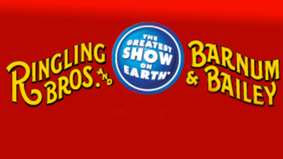 Ringling Brothers and Barnum and Bailey