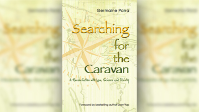 Searching for the Caravan