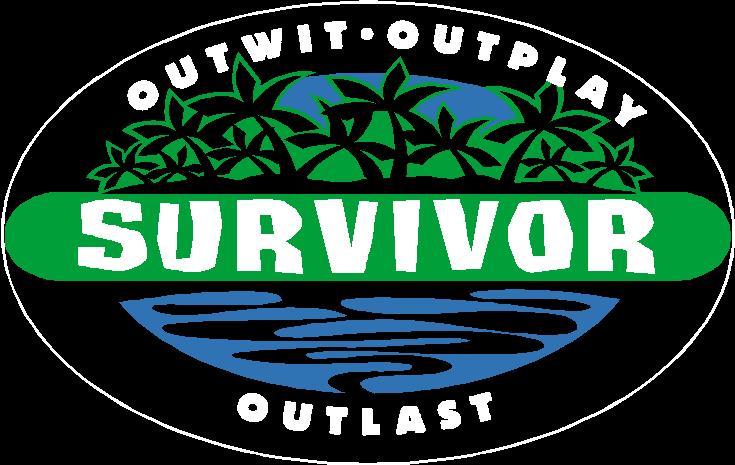 Survivor_logo_generic