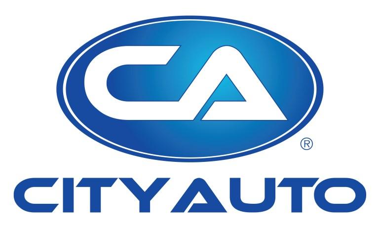 CityAuto_RegisteredTrademark_Logo