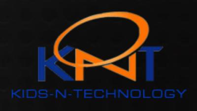 Kids N Technology