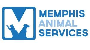 MAS Memphis Animal Services
