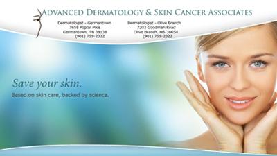 Advance Dermatology & Skin Cancer Associates