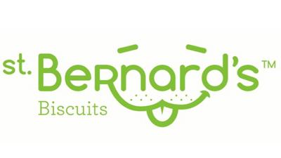 St Bernard's Biscuits