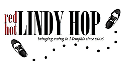 Red Hot Lindy Hop