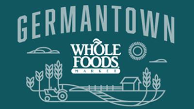 Whole Foods Germantown