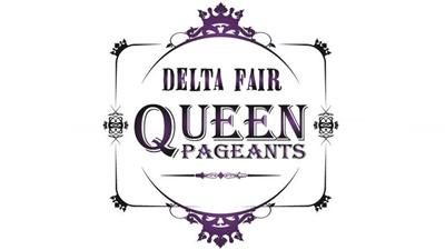 Delta Fair Queen Pageants