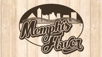 Memphis Flavor