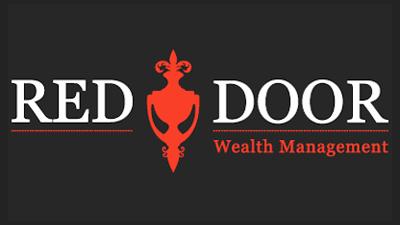 Red Door Wealth Management