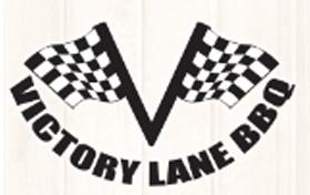 Victory Lane BBQ