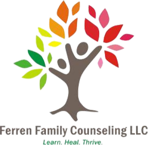Ferren Family Counseling LLC