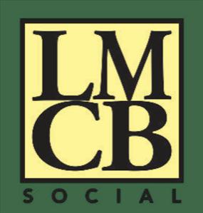 LMCB Social Media