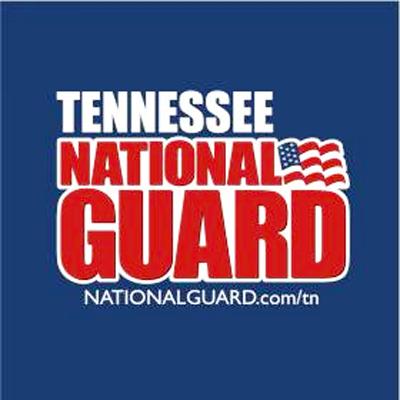 TN National Guard