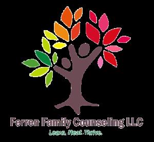 Ferren Family Counseling