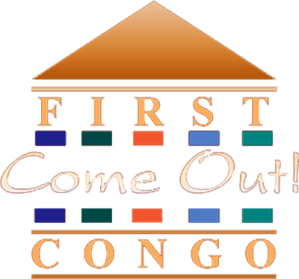 First Church Congo