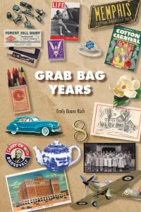 Grab Bag Years