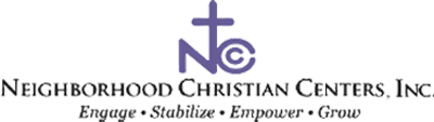 Neighborhood Christian Centers Inc