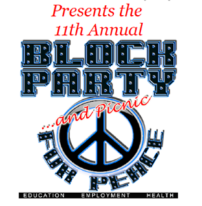 block-party-for-peace-2