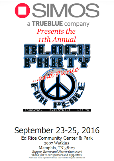 block-party-for-peace