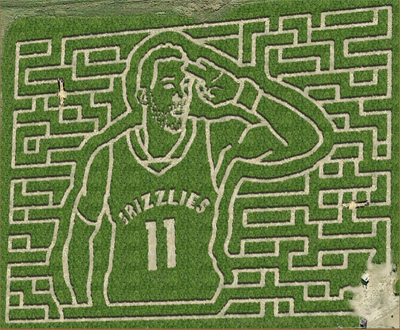 mike-conley-corn-maze