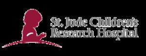 st-jude-logo