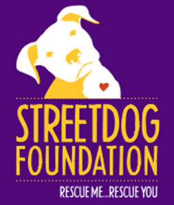 streetdog-foundation
