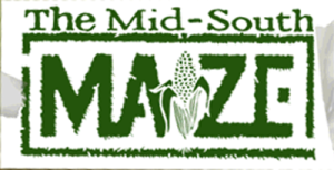 the-mid-south-maze