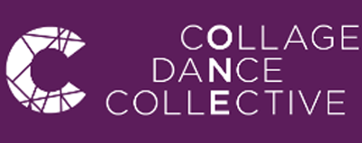 collage-dance-collective