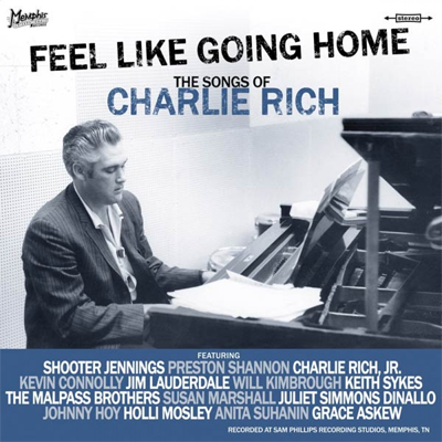 feel-like-going-home-charlie-rich
