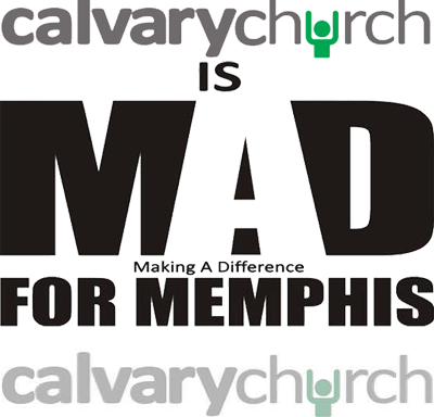 mad-calvary-church