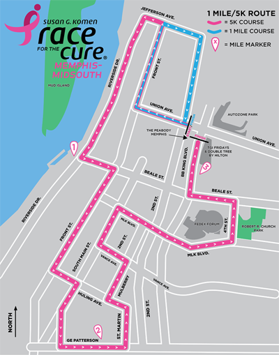 race-for-the-cure-map