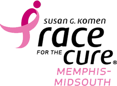 susan-g-komen-race-for-the-cure-logo