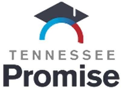tennessee-promise