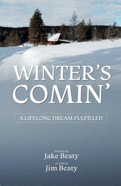 winters-comin