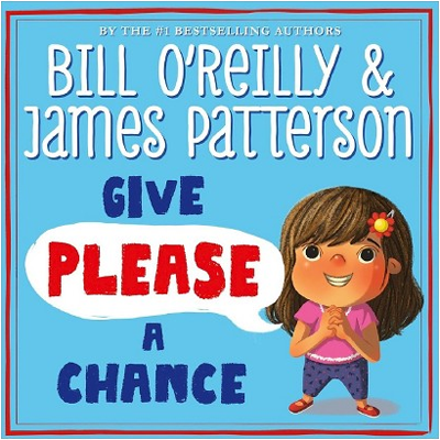 give-please-a-chance