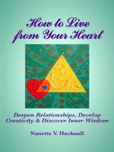 how-to-live-from-your-heart
