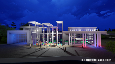 raleigh-springs-mall-final-library-nighttime