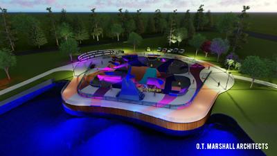 raleigh-springs-mall-skate-park