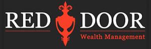 red-door-wealth-management