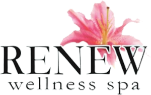 renew-wellness-spa