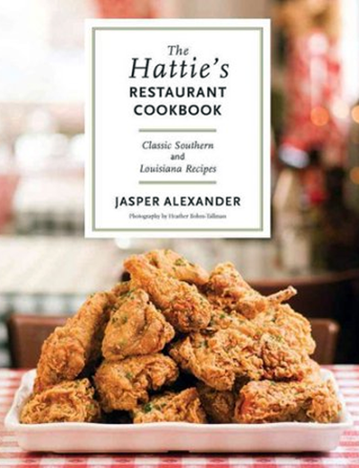 the-hatties-restaurant-cookbook