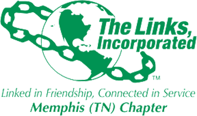 the-links-incorporated