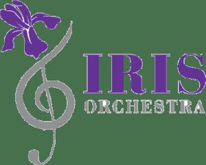 iris-orchestra