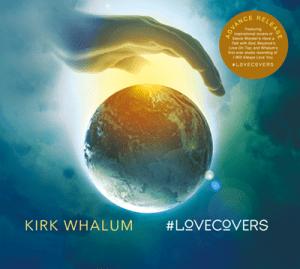 kirk-whalum-love-covers