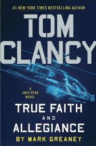 mark-greaney-true-faith-and-allegiance