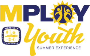 mploy-youth-city-of-memphis-youth-summer-experience