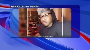 man-killed-by-deputy
