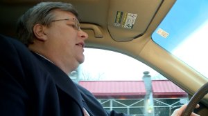 Mayor Jim Strickland talks about getting the basics right in the city of Memphis.