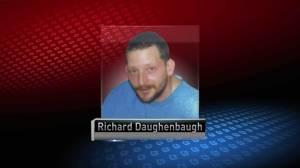 Richard Daughenbaugh (WHO-HD)