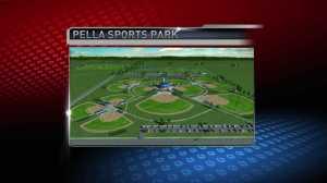 pella_sports_park